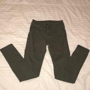H&M Jeans - H&M Jeans!